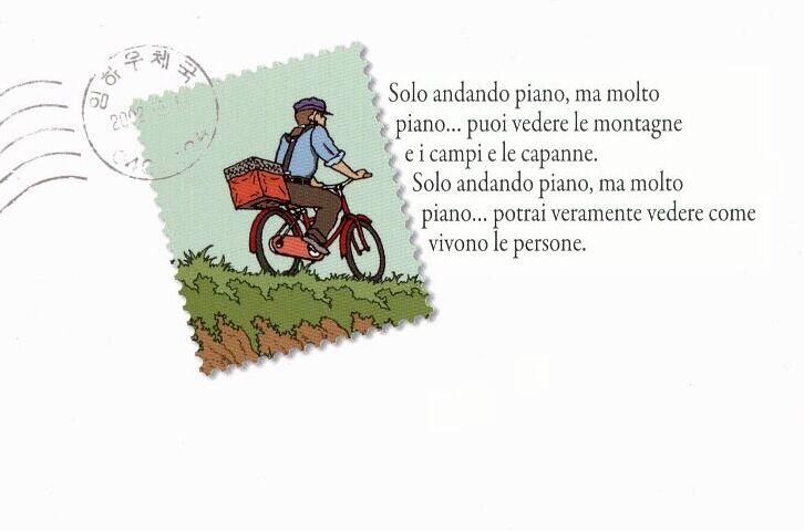 bicicletta-rossa